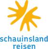 Reisebüro-Weiche-Schauinsland.jpg