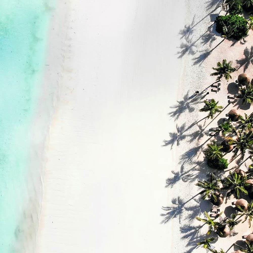 Karibik,charterferie,thailand,afrika,kenia,
