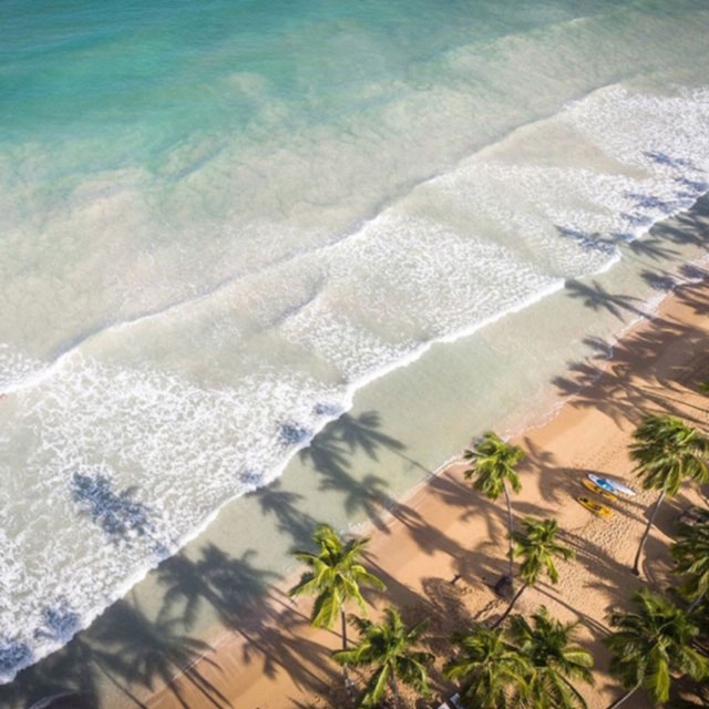 luksusferie,mauritius,malediverne,mexico,rejs fra hamborg